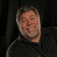 Steve  Wozniak , keynote speaker